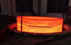 减小热处理变形的7个方法