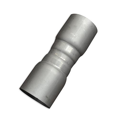 济南不锈钢管件